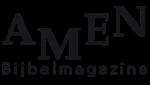 logo-AMEN.png?width=150&height=85&ext=.p